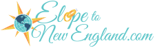 Elope To New England