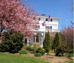 Villa 120 - RI